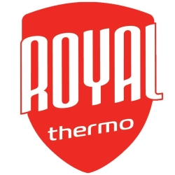 Бойлеры Royal Thermo. Дмитров, Пушкино, Дубна